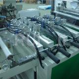 Multi-Loch Plastikfrucht-Beutel, der Maschine herstellt