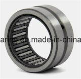 Игольчатый роликовый подшипник для тяжелого режима работы без внутреннего кольца Nk Nk16/208/12,