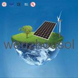 Módulo Solar (RS-SP180-185W)