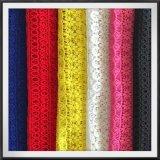 Шнурок гипюра Striped шнурка вышивки универсальный