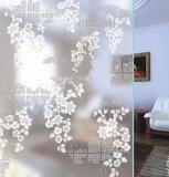 Decorativing (JINBO)のための高品質の芸術ガラス