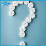 항경련성제 불안 완화제 약 순수성 99% Etizolam
