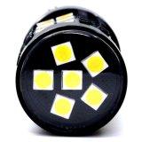 Lampada luminosa eccellente di inverso del freno di girata dell'automobile del LED