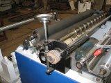 El Corte y rebobinado de tipo horizontal Máquina (WFQ-700/1100/1300)