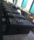 Nexo Geo S1210 Berufsaudiolautsprecher PA-Systems-Zeile Reihen-Lautsprecher