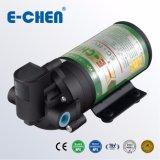 Wasser-Druckpumpe0.8 Gpm 3 LPM 65psi stellte RV03 ab