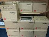 새로운 고유 Claa090wk05xn 9.0inch LCD 전시 화면