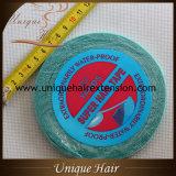 De super Blauwe Band van de Vervanging van het Haar van de Band