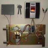 Verrouillage des empreintes digitales (SJZ8007-1M)