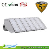 Highlight IP67 Waterproof Module 300W LED Street Light