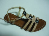 Sandalo - 102