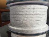 Imballaggio Braided puro di 100% PTFE con l'alta qualità per la guarnizione