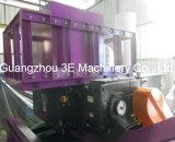 De plastic Ontvezelmachine van de Pijp van de Pijp Shredder/HDPE van de Pijp Shredder/PVC van de Pijp Shredder/PE/Pet/Wtp40120