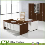 OEM buenas ventas al por mayor oficina de diseño de la Oficina escritorio ejecutivo