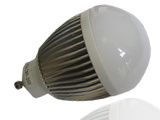 LED GU10 ligero SFGU10LED-21