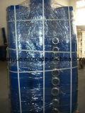 """PVC Layflat tuyau (1 """"~ 10"""")"""