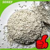 Fertilizante compuesto NPK de Sonef alto Quanlity NPK 20-14-14