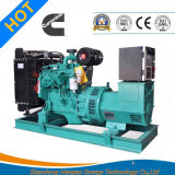 Vendita calda in generatore di potere diesel della Sudafrica Cummins