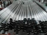 ASTM 201 de Industriële Gelaste Pijp en de Buis van Roestvrij staal 304 316 430
