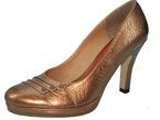 Vestido de moda zapato (6197)