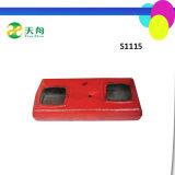 工場価格の直売Zh1125のディーゼル機関の記憶の水漕