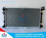 Radiatore automobile/dell'automobile per Mazda Mx6 93-96 626ge V4 a