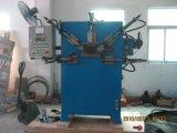 Der Tomate-Haken, der Maschine herstellt, nimmt hydraulisches mit PLC-Controller an