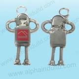 Робот флэш-накопитель USB (АПН-086П)
