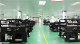 Fatto nel chip Mounter della Cina SMT
