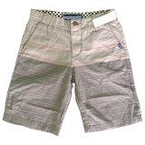 China Fabricante de alimentación los pantalones de hombres (CFJ005)