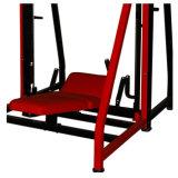 Strumentazione di forma fisica/strumentazione di ginnastica per la pressa verticale del piedino (HS-1039)