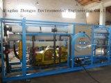 Große Skala-Meerwasser-Entsalzen-Ausrüstung