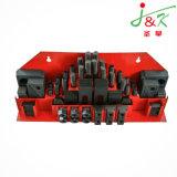 Kits de aperto métricos de 58 peças com alta qualidade M20