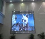 P2.5 fijo en el interior de la pantalla LED de CE (CCC)