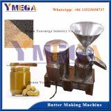 高性能の自動商業使用のアーモンドのバター粉砕機