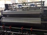 Fenster-Film-Presse-Ausschnitt-Maschine (GK-1080TS)