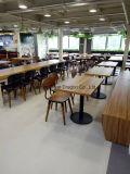 Meubles en gros bon marché de restaurant d'utilisation moderne (MRF170001)