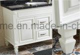 Directa de Fábrica de madera maciza estilo americano, tocadores de baño (ACS1-W73).