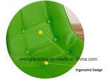 Botão moderno verde Cadeira Eames