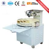 Machine de découpe de la pâte pour pizza Cone