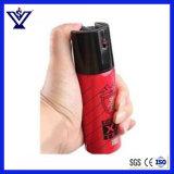 Neuer Typ Pfeffer-Spray-Sicherheits-persönlicher Schutz (SYSG-59)