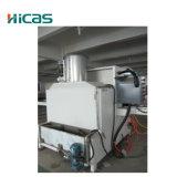Máquina elétrica da pintura de pulverizador do injetor de pulverizador de Meiji para o perfil de alumínio
