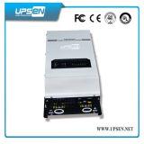 120VAC/230VAC Stromversorgung Gleichstrom-Wechselstrom-Inverter nehmen Generator-Energie-Ausgabe an