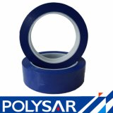 Nastro adesivo della pellicola di poliestere dell'isolamento del Mylar