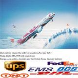Hoogste Rang &Freeze-Dried Peptides ghrp-2 van de Injectie Poeder met de Zuiverheid CAS van 99%: 158861-67-7