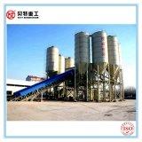 Fertigbeton-Pflanze für Verkauf mit ISO BV im heißen Verkauf