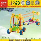 Alta qualidade de ensino Eco-Friendly brinquedo para crianças pré-escolares