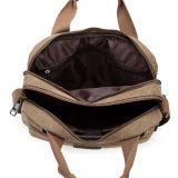 Мешок посыльного отдыха сумки Crossbody слинга компьтер-книжки плеча людей