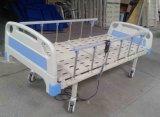 2 Bed van de Verzorging van de Zorg van het Huis van het Ziekenhuis van de functie het Elektrische