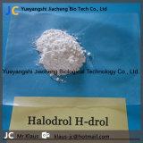 Halodrol Suplemento hechos polvo Halodrol Halodrol Prohormone-50